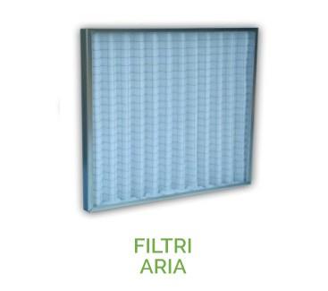 box-filtri-aria2