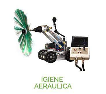 igiene-aeraulica-title