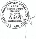logo-alisa-certificazione